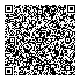 QR Promconsult.com.pl